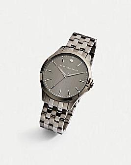 Armani Exchange Mens Watch