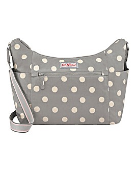 Cath Kidston Heywood Shoulder Bag