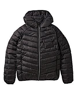 Voi Boys Padded Jacket