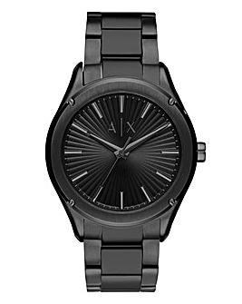 Armani Exchange Gents Bracelet Watch
