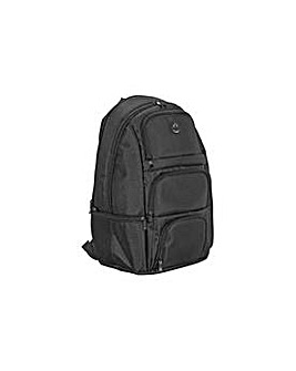 Go Explore Business Backpack.