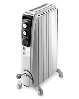 DeLonghi Dragon 4 2000W Oil Radiator