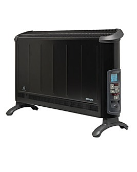 Dimplex 403BTB 3kW Convector Heater with Bluetooth Timer