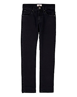 Timberland Boys Soft Denim Jeans