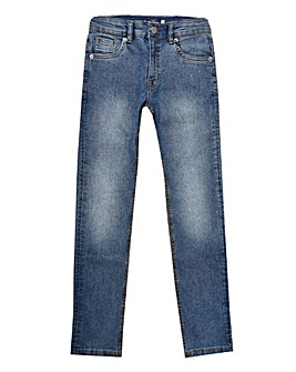 Ben Sherman Boys Jeans