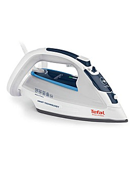 Tefal FV4970 2500W Smart Protect Iron