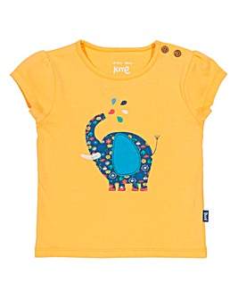 Kite Ellie T-Shirt