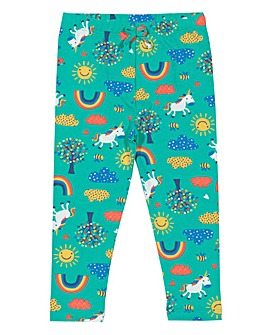 Kite Mini Happy Me Leggings