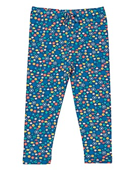 Kite Mini Dandy Ditsy Leggings