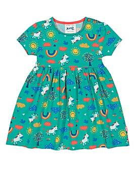 Kite Happy Me Dress