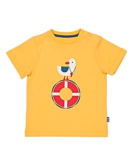 Kite Sea Watch T-Shirt