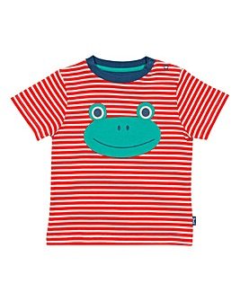 Kite Froggy T-Shirt