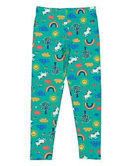 Kite Girls Happy Me Leggings