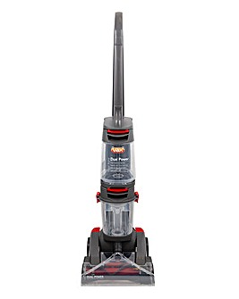 Vax W85DPE Dual Power Carpet Washer