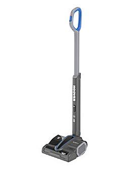 Hoover SI216GU Sprint Vacuum Cleaner