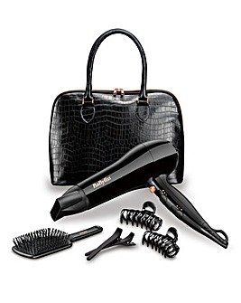 BaByliss Hairdryer Styling Collection