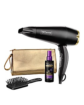 TRESemme Salon Blow Dry Collection