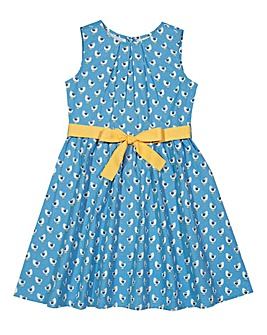 Kite Seagull Dress