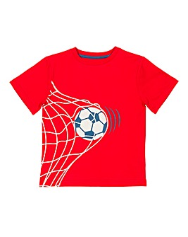 Kite Boys Striker T-Shirt