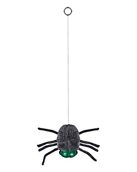 Dropping Spider Battery Operated