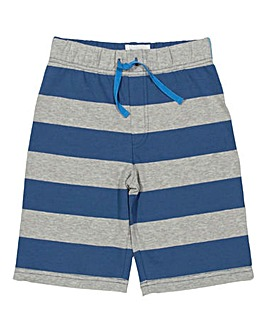 Kite Boys Corfe Shorts