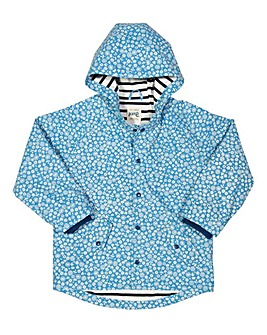 Kite Girls Splash Coat