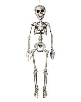 76cm Skeleton