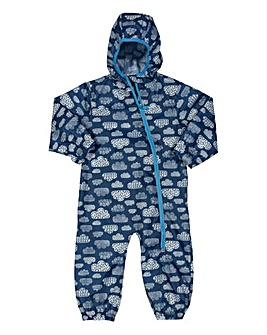 Kite Boys Puddlepack Suit
