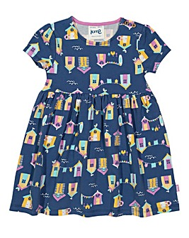 7d9da8fa87 Baby Clothing | Quality Baby Clothes | 0 - 24 months | The Kids ...