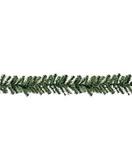 Woodcote Spruce 1.8m Garland