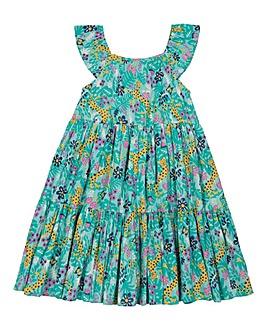 67f8ed4a57de Shop kids' Clothing & Toys | Babies to Teens | J D Williams