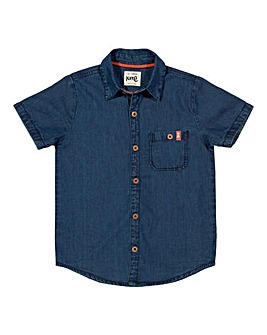 Kite Denim Shirt