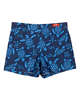 Kite Turtle Trunks