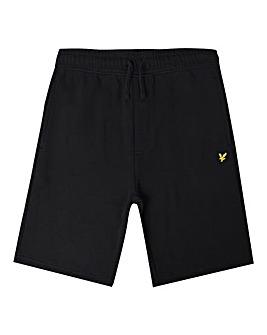 Lyle & Scott Boys Classic Sweat Shorts