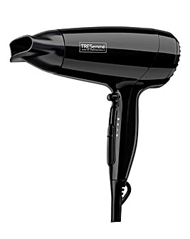 TRESemme Everyday Essentials 2000W Lightweight Hair Dryer
