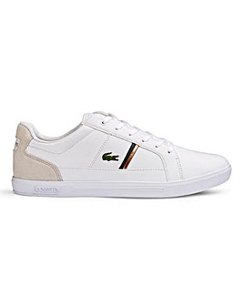 Lacoste Europa Trainers