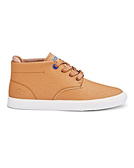 Lacoste Esparre Chukka Trainers