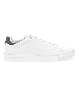 K-Swiss Court Frasco Trainers