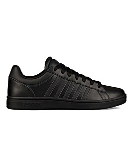 K-Swiss Court Winston Trainers