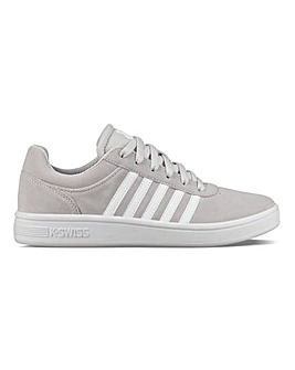 K-Swiss Court Cheswick SDE Trainers