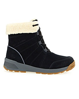 Columbia Maragal Boots