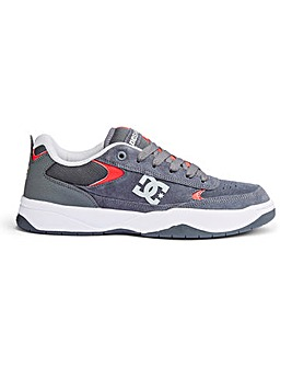 DC Shoes Penza Trainers