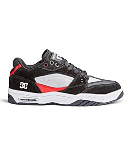 DC Shoes Maswell Trainers