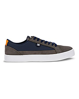 DC Shoes Lynnfield Trainers