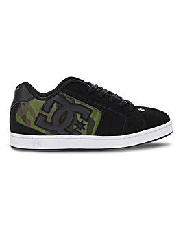 DC Shoes Net SE Trainers