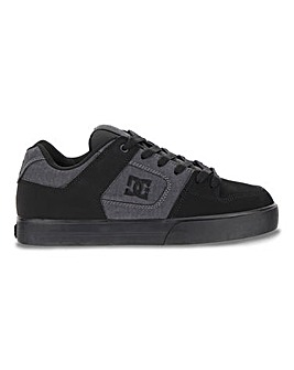 DC Shoes Pure TX SE Trainers