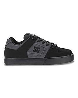 DC Shoes Pure TX SE Trainers