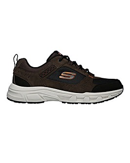 Skechers Oak Canyon Trainers