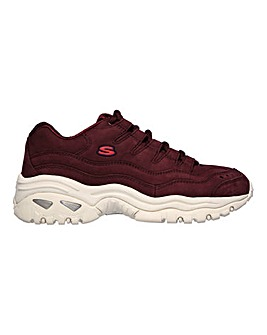 Skechers Energy Trainers