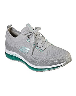 Skechers Air Element Brisk Trainers
